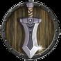Forgotten Tales MMORPG 7.0.12