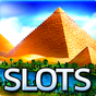 Slots - Pharaoh's Fire v3.0.1