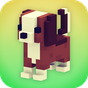 Cachorros Mundo: Niñas Juego 1.13-minApi19