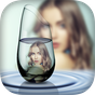 Funny Photo Effects 1.3 APK