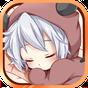 My cutie devil 【Otome game】 1.2