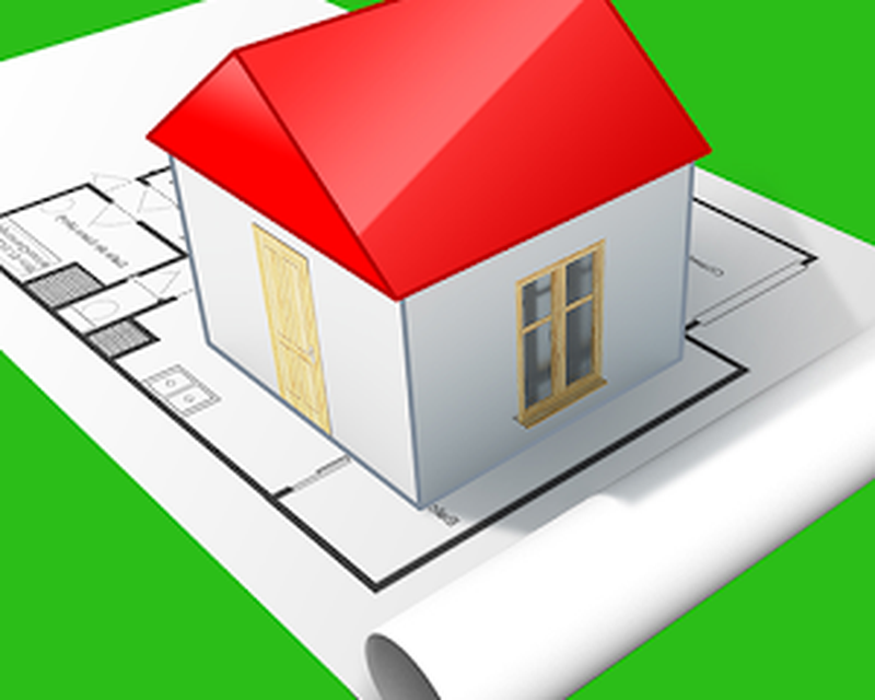 Home Design 3d Freemium Android Free Download