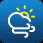 Hava durumu ve radar 1.2.22