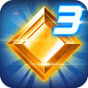 Jewels Star 3 v1.10.28