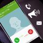 Caller Nome Apresentador 1.0.2