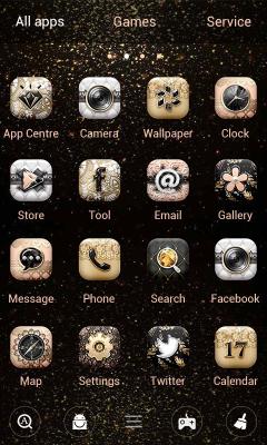 sexy app apk
