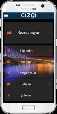 Image from Cizgi Rent A Car
