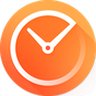 GO Darling Alarm - Clock 1.8.1