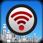 ฟรี เปิด Wifi สัมพันธ์ Finder 1.0 APK