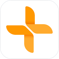 NoxApp+ 여러계정&멀티계정&부계정, 카카오톡 클래시로얄 Parallel 사용 가능 아이콘