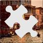 Jigsaw Puzzles 2.0 APK