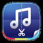 Ringtone Maker & MP3 Cutter  APK