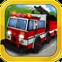 Fire Truck 3D 2.0 APK