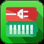 Carregar Bateria Rapido ⚡ 1.0.3