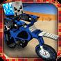 Dirt Bike Stunt Riders 3D 1.0.4