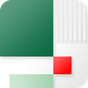 BZWBK24 mobile 4.3.0