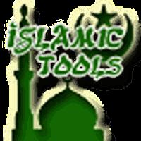 Icône apk Islamic Tools