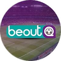 BeoutQ live apk icon