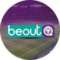 BeoutQ live  APK