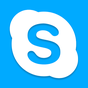 Skype Lite - Chat & Video Call 1.53.0.31129-release