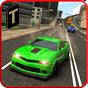 City Car Real Drive 3D 1.3