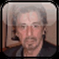 Al Pacino Soundboard apk icon