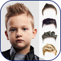 Kiểu tóc Boy 2017 Hairstyles
