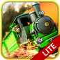 Train Crisis HD 2.7.4 APK
