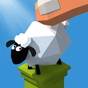Tiny Sheep 2.9.3
