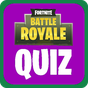 FORTNITE QUIZ - Trivia Game  APK