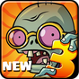 Guide Plants VS Zombies 2 1.0 APK