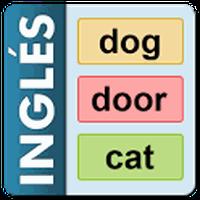 Englisch lernen mit Wlingua Icon