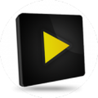 Videoder Video & Music Downloader의 apk 아이콘