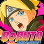 Super Boruto: Naruto Next Generations Games  APK