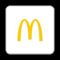 Εικονίδιο του McDonald's Greece