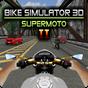 Bike Simulator 2 - 3D Game 3