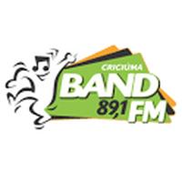Ícone do apk Radio Band FM - Criciúma