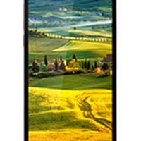 Imagen de Prestigio MultiPhone 7600 Duo