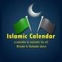 Islamic Calendar 3.0