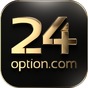 CFDs y Forex trading 2.0.13