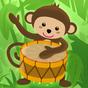 Bebek müzik aletleri 5.1 APK