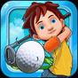 Campeonato de Golf 1.4