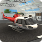 Helicopter Rescue Simulator 1.58
