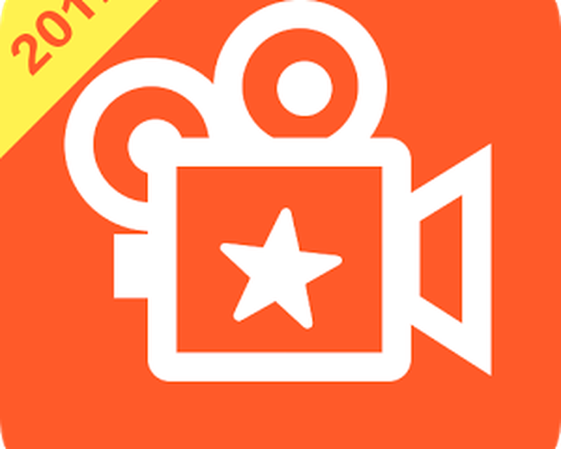 Baixar Beauty Video - Music Video Editor Slide Show 3 32 APK Android