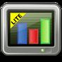 SystemPanelLite Task Manager 1.5.1