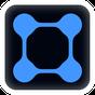 Quaddro 2 - Minimal Puzzle 1.2.0