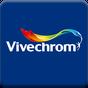 Vivechrom Visualizer 1.2.0