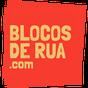 Blocos de Rua - Carnaval 2020