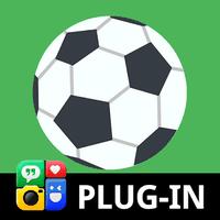 Ícone do apk WorldCup2014-Photo Grid Plugin