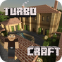 Turbo Fix Craft Adventure 0.1.6